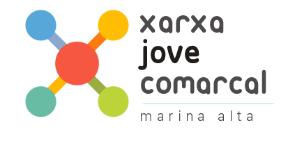 Xarxa Jove Comarcal Marina Alta